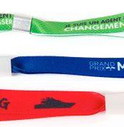 custom-branded-printed-fabric-wristbands.jpg