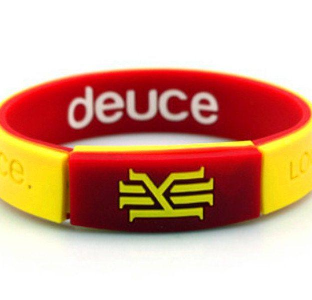 deuce-brand-silicone-wrsitband.jpg