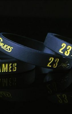 silicone-wristband-Lebron-James-yellow-black.jpg