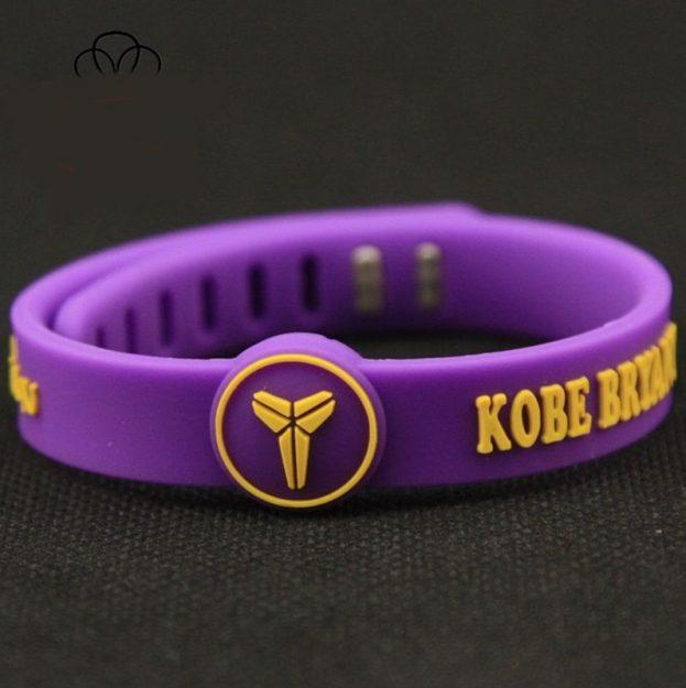 silicone-wristband-purple-Kobe-Bryant-.jpg