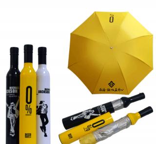 umbrella2.png